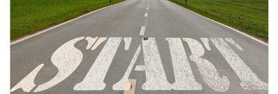 cropped-road-363265_6402.jpg