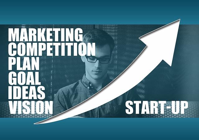 entrepreneur-1340645_640
