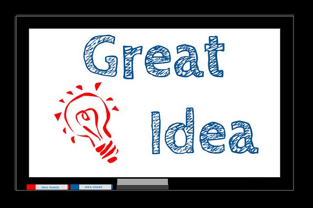 great-idea-1426607_640