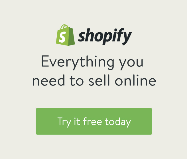 sell-on-shopify