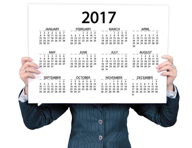 agenda-1458520_640