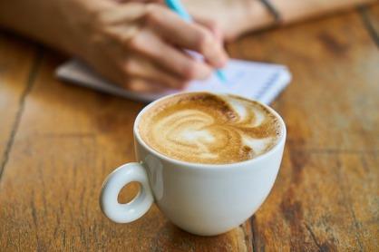 coffee-2425409_640