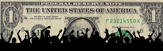 dollar-1644801_640