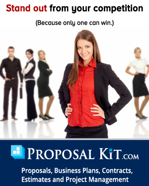 proposalkit_logo9