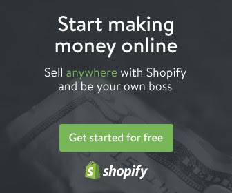 sell-online-shopify