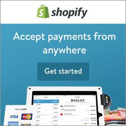 Shopify-POS-250x250