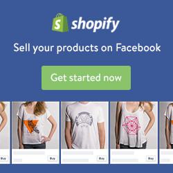Shopify-SDK-250x250