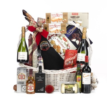 christmas-hamper-2422313_640