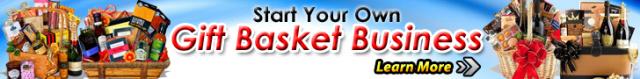 gift-basket-business