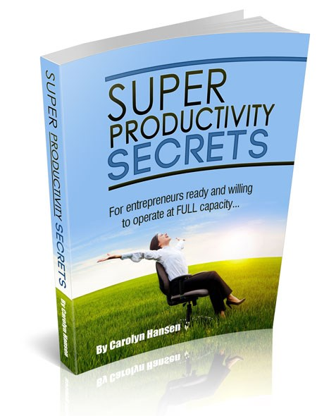 super-productivity-secrets-450x610