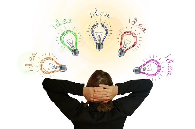 light-bulb-3704027_640